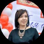 Novichkova